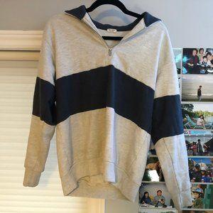 Brandy Melville Isabell Sweatshirt